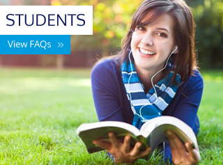 Students FAQs